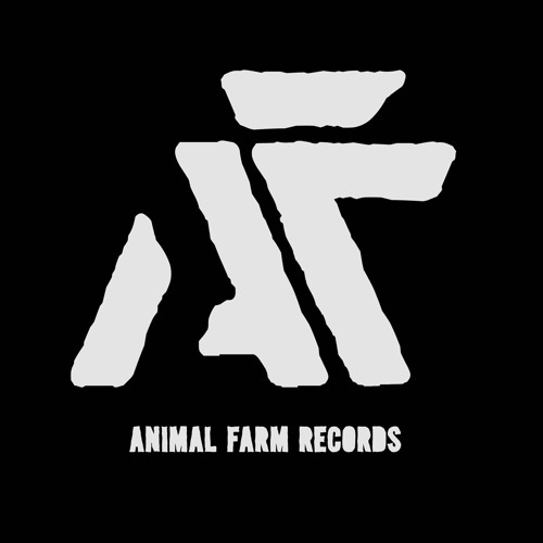 Animal Farm's avatar
