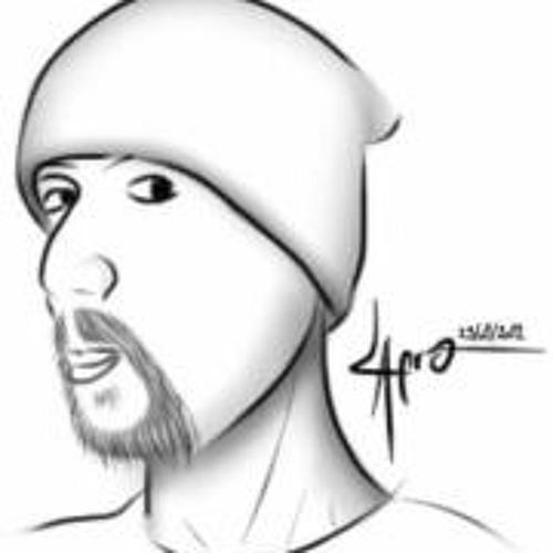 Lukas Aero Spišek's avatar