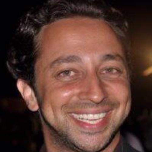 Canacankatan's avatar