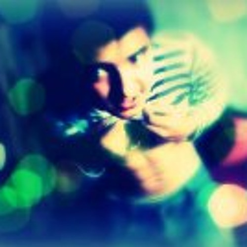 Cristian Alexander 9's avatar