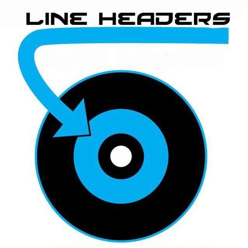 lineheaders's avatar