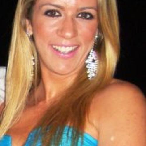 Renata Soton's avatar