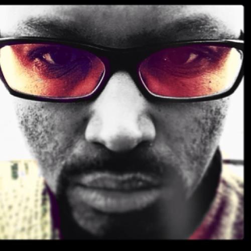 Dog Tshega's avatar