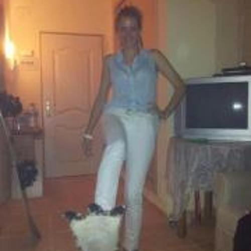 Laura Perez Morales 1's avatar