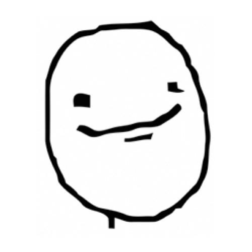 Ezra517's avatar