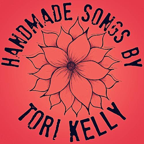 Tori Kelly Music's avatar
