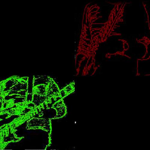 Zakaria.M's avatar