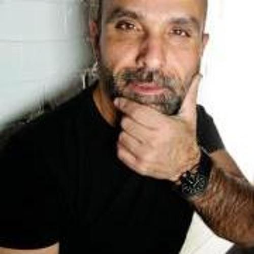 John Zeus's avatar