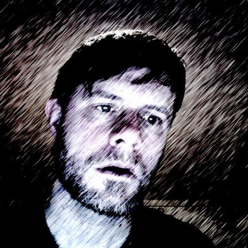 ScottExtinct's avatar