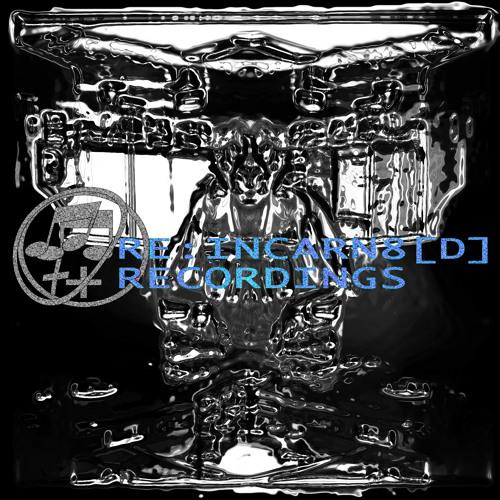 Re:IncArN8ed Recordings's avatar
