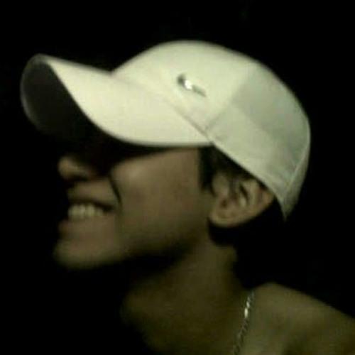 user825415323's avatar