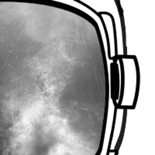 Astrohel's avatar