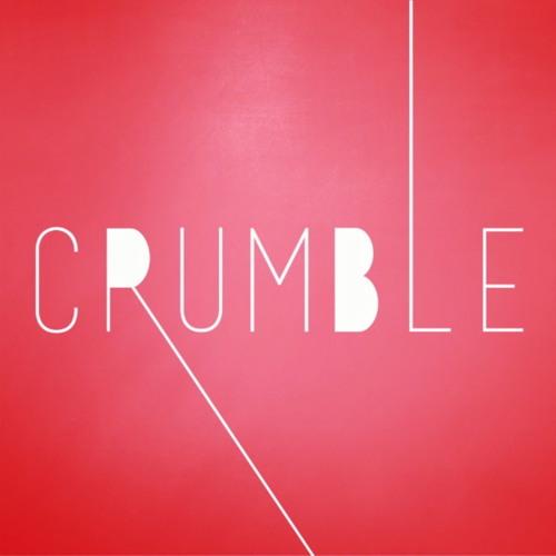 CRU:MBLE's avatar