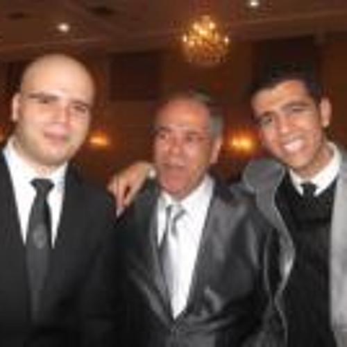 Rafik Bouchaala 1's avatar