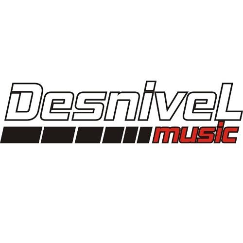 Desnivel Music's avatar