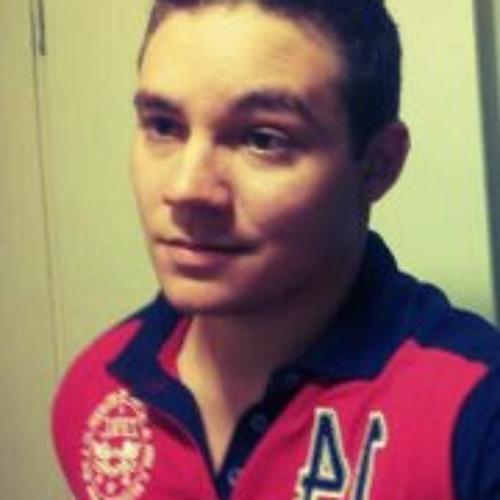 Wendell Torres's avatar