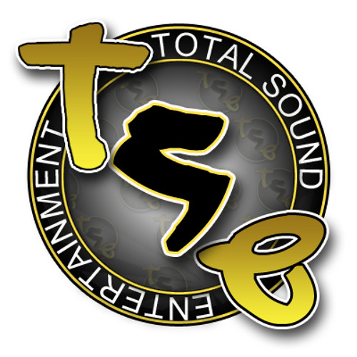 TotalSoundEntertainment's avatar