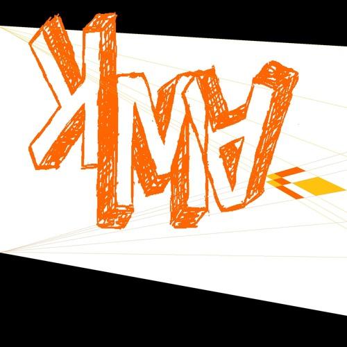 Kamarg.  (KMA)'s avatar