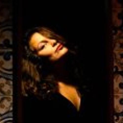 Alise Podniece's avatar
