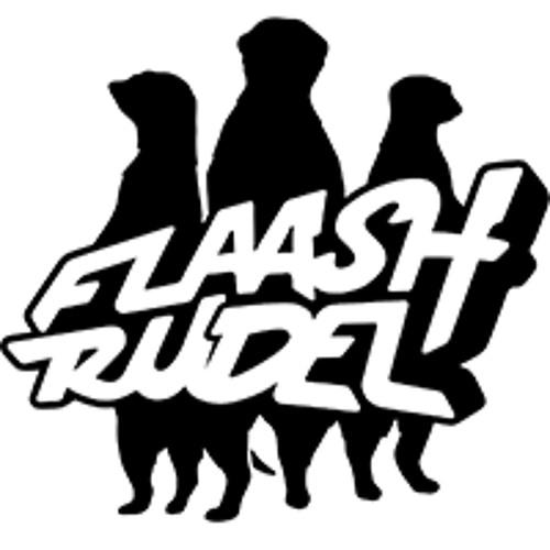 Flaash Rudel's avatar