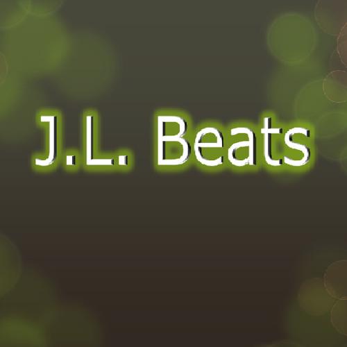 J.L.Beats's avatar