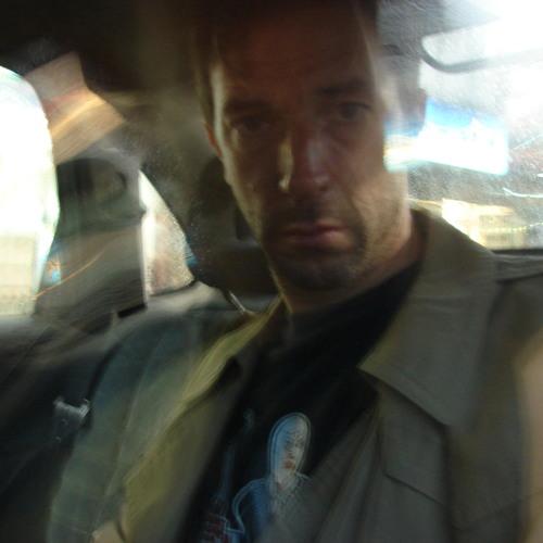 Sanchez Hernan's avatar
