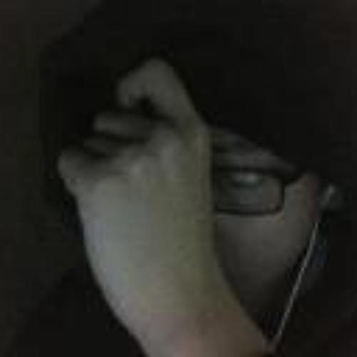 Matthew Fu's avatar