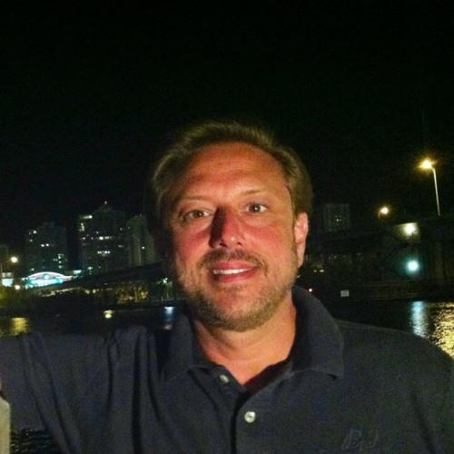 Mariojorgecruz's avatar