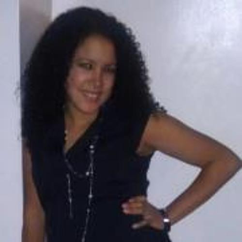 Elizabeth Batista 1's avatar