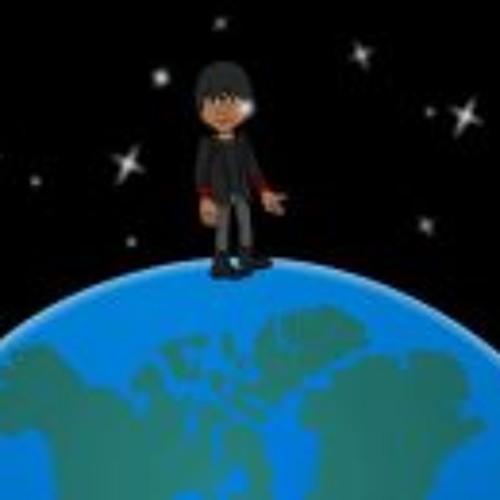 Jesse Burgoyne's avatar