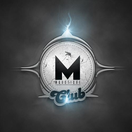 Moustique Corp.'s avatar