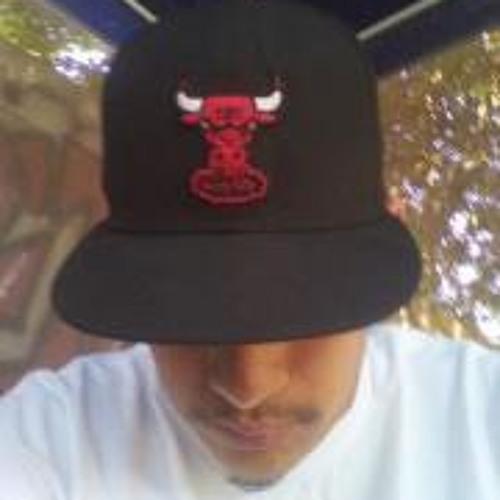 Smokey13's avatar