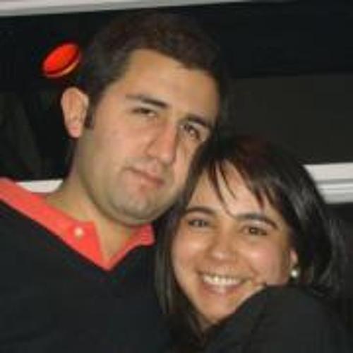 Felipe Marcelo Ruminot's avatar