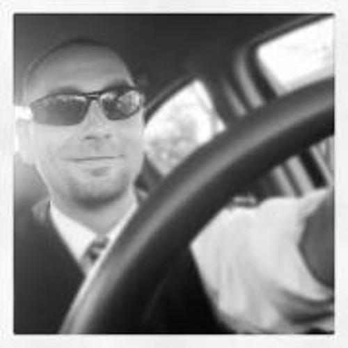 Adam Pipe's avatar