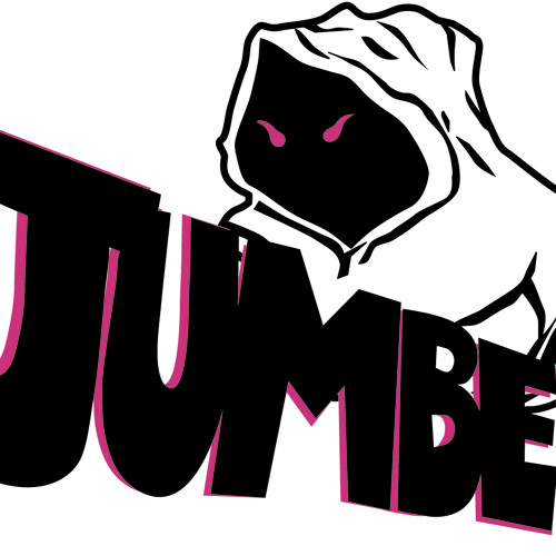 Jumbee Official's avatar