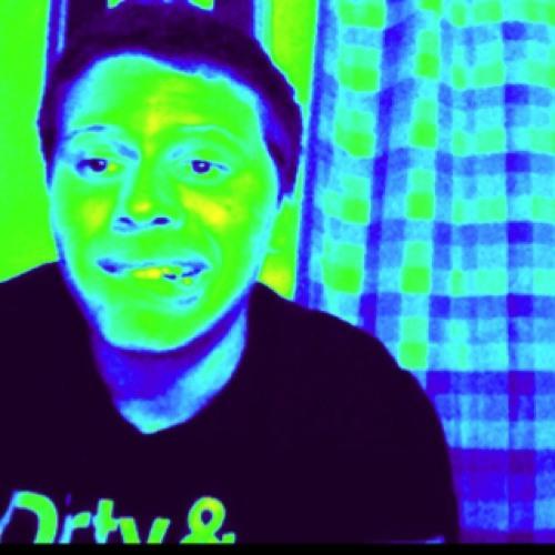 Joronlife's avatar