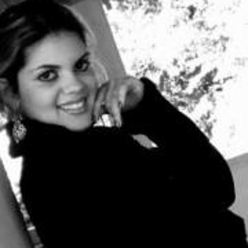 Andressa Neres's avatar