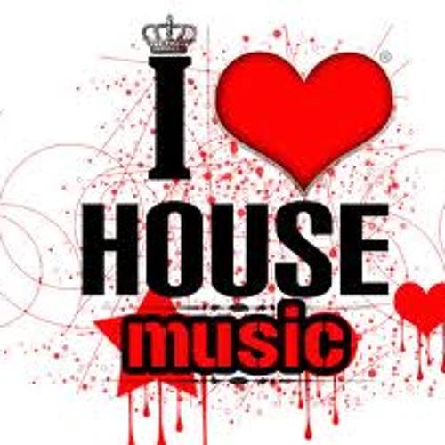 I Love House's avatar