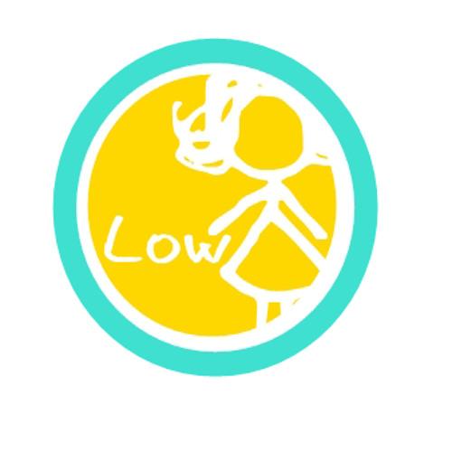 walohanabiss's avatar