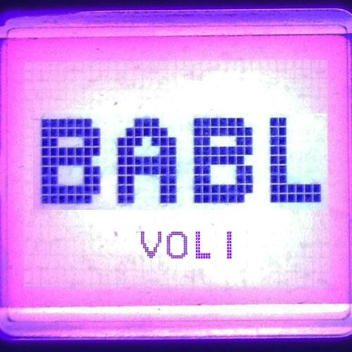 babl's avatar
