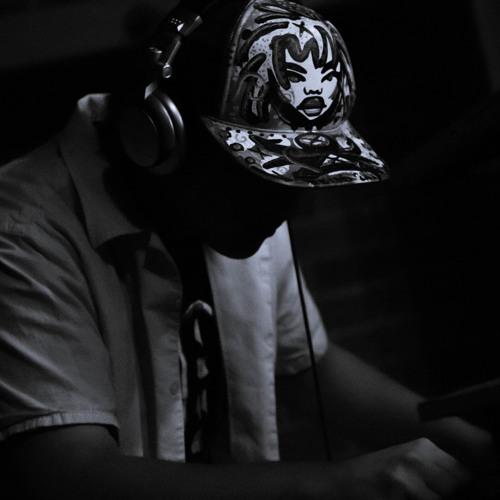 djbooda's avatar