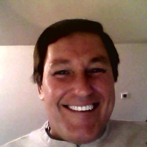 DISCODAPPER's avatar