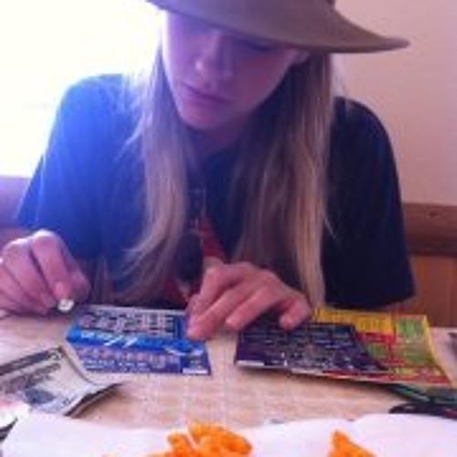Diana Ahrens 1's avatar