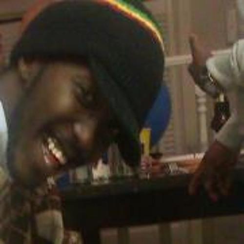 Enock Ngendakuriyo's avatar