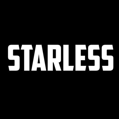 starlessband's avatar