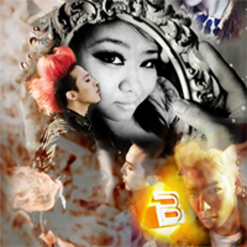 bbvip<3's avatar