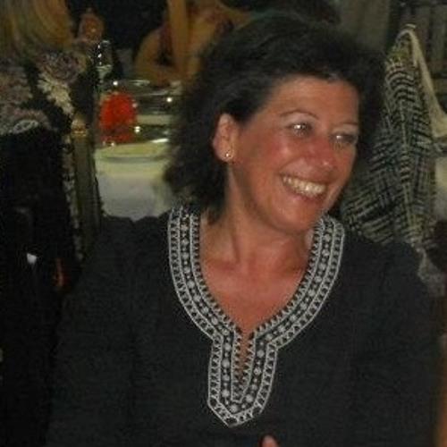 Graça M Botelho's avatar