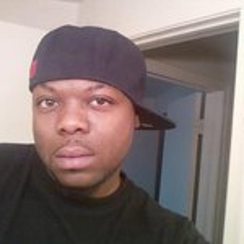 bolenski's avatar