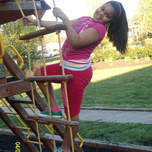 Melody Bbie <3's avatar