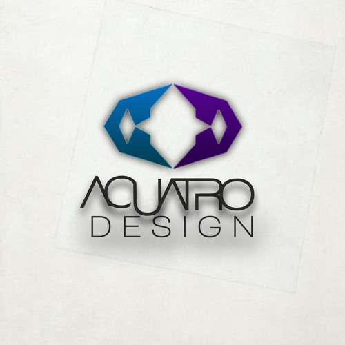 AcuatroDesign's avatar